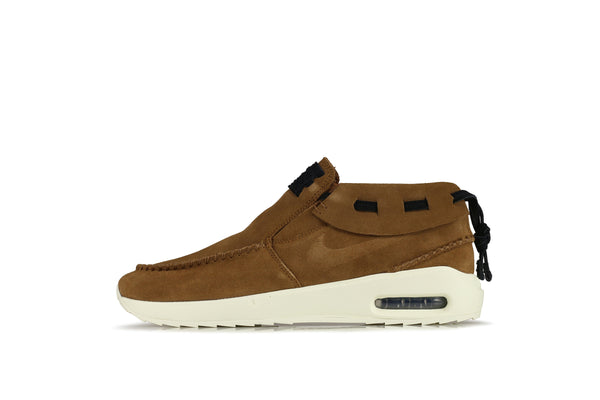 Nike SB Air Max Janoski 2 Moc British Tan