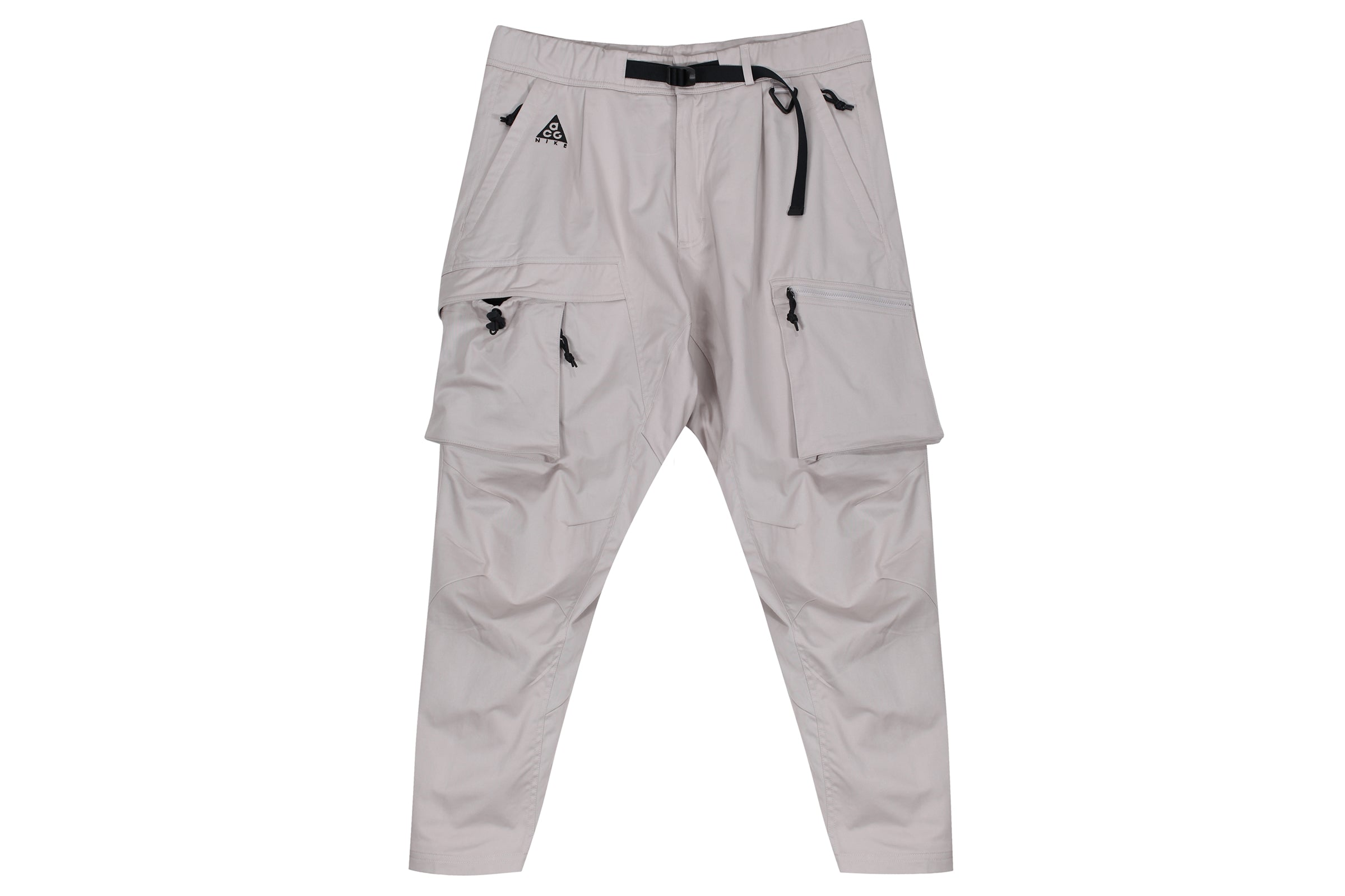 the latest 3cfdc 1ea63 Nike ACG Woven Cargo Pant