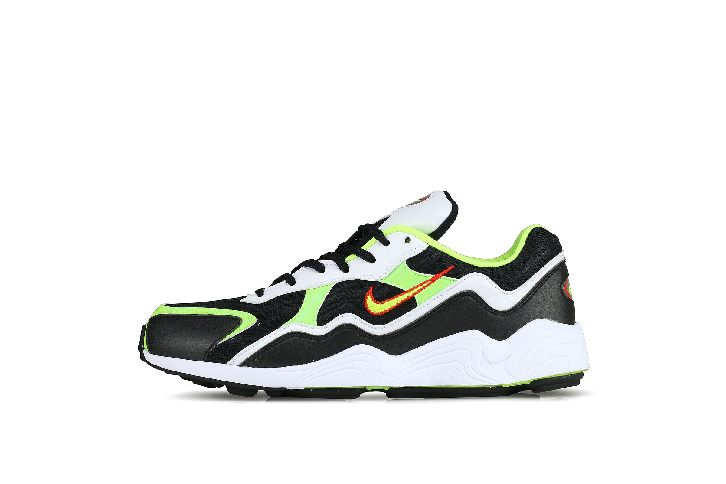 a0eba91cbb4 Nike Air Zoom Alpha QS