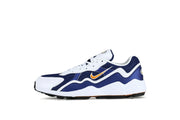 Nike Air Zoom Alpha QS