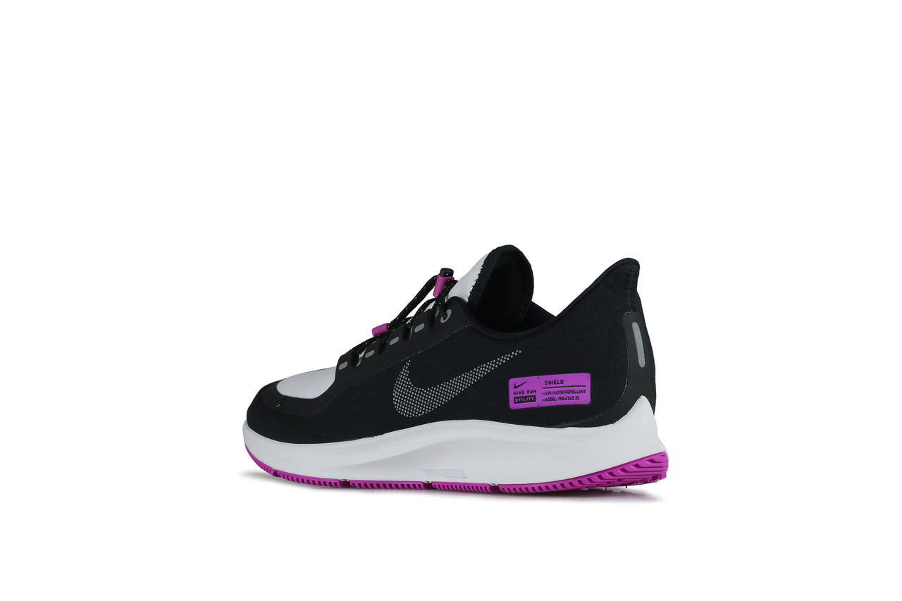 Nike Lab Air Zoom Pegasus 35 Shield NRG </p>                     </div> 		  <!--bof Product URL --> 										<!--eof Product URL --> 					<!--bof Quantity Discounts table --> 											<!--eof Quantity Discounts table --> 				</div> 				                       			</dd> 						<dt class=