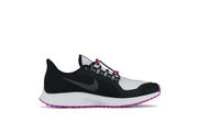 Nike Lab Air Zoom Pegasus 35 Shield NRG