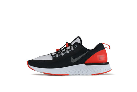 Nike Lab Odyssey React Shield NRG