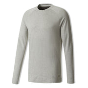 Adidas Long Sleeve Tee x Wings & Horns