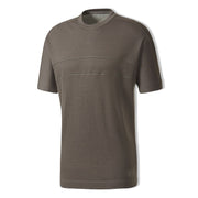 Adidas Short Sleeve Tee x Wings & Horns