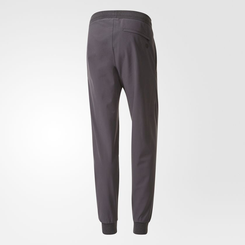 Adidas SST Track Pant x Wings & Horns
