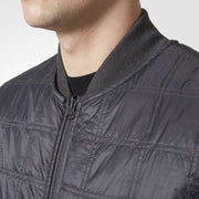 Adidas Bomber Jacket x Wings & Horns