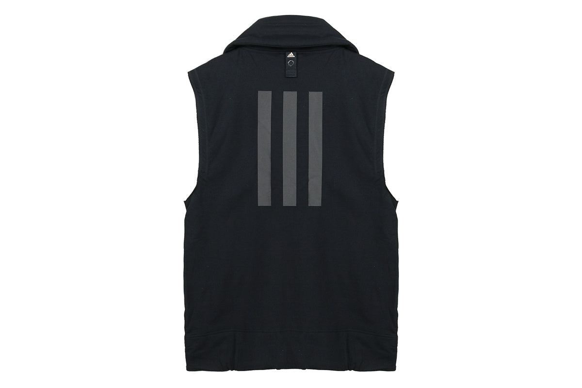 Adidas x Day One Sleeveless Tracktop