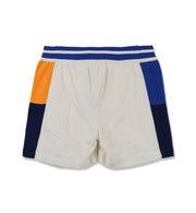 Adidas Shorts x Pharrell Williams