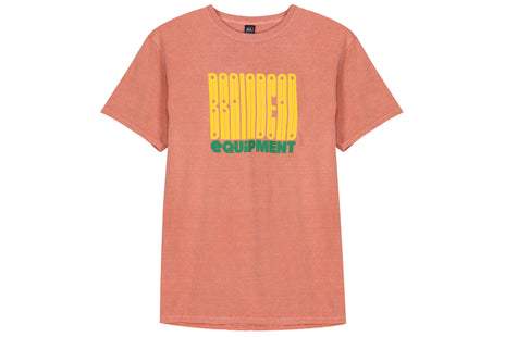 Braindead Equipment Tee