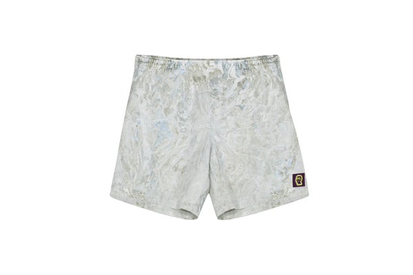 Braindead Beach Shorts