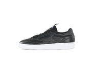 Reebok Club C 85 IT