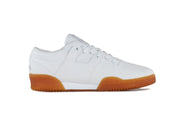Reebok Workout Lo Clean Txt CN x Solebox