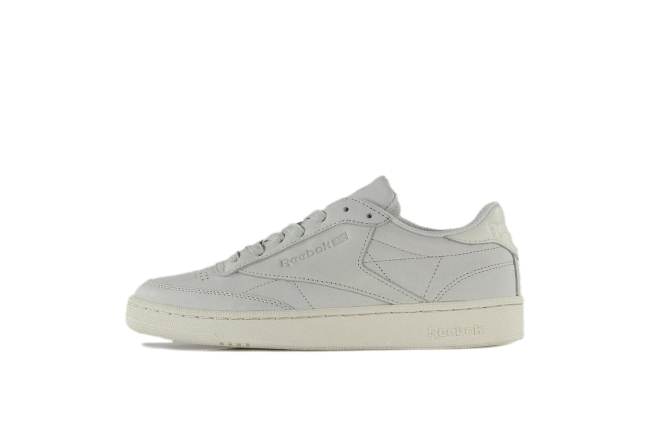 Reebok Club C 85 RS