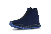 Reebok Cottweiler Trail Boot