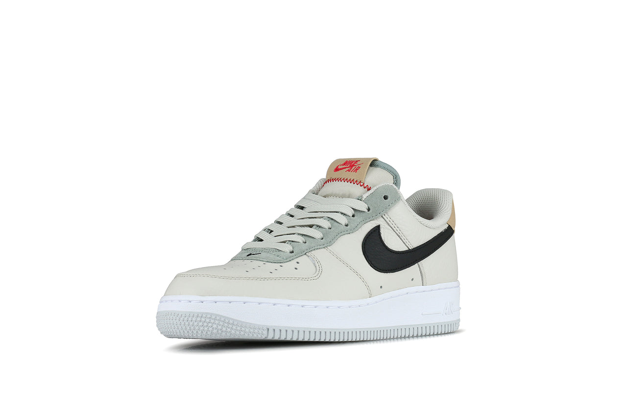 best authentic cfa87 20d77 Nike Air Force 1  07