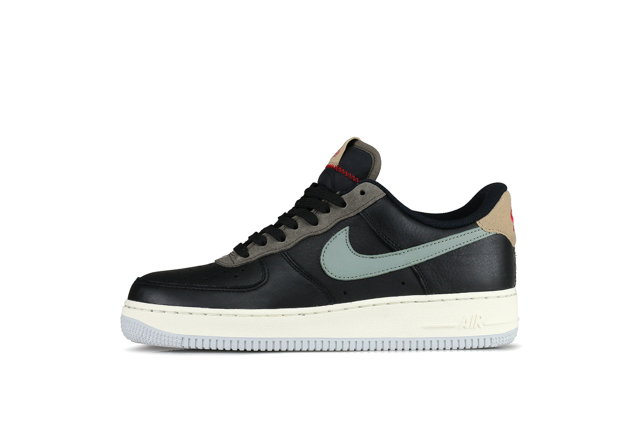 best authentic 618fa d6319 Nike Air Force 1  07