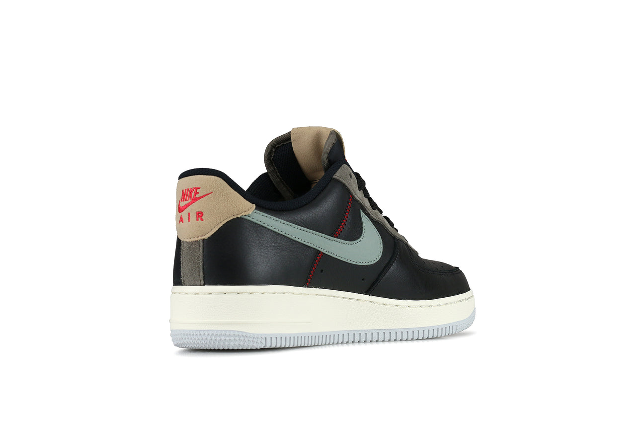 best authentic 4d4be 9f28a Nike Air Force 1  07