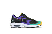 Nike Air Max2 Light Premium