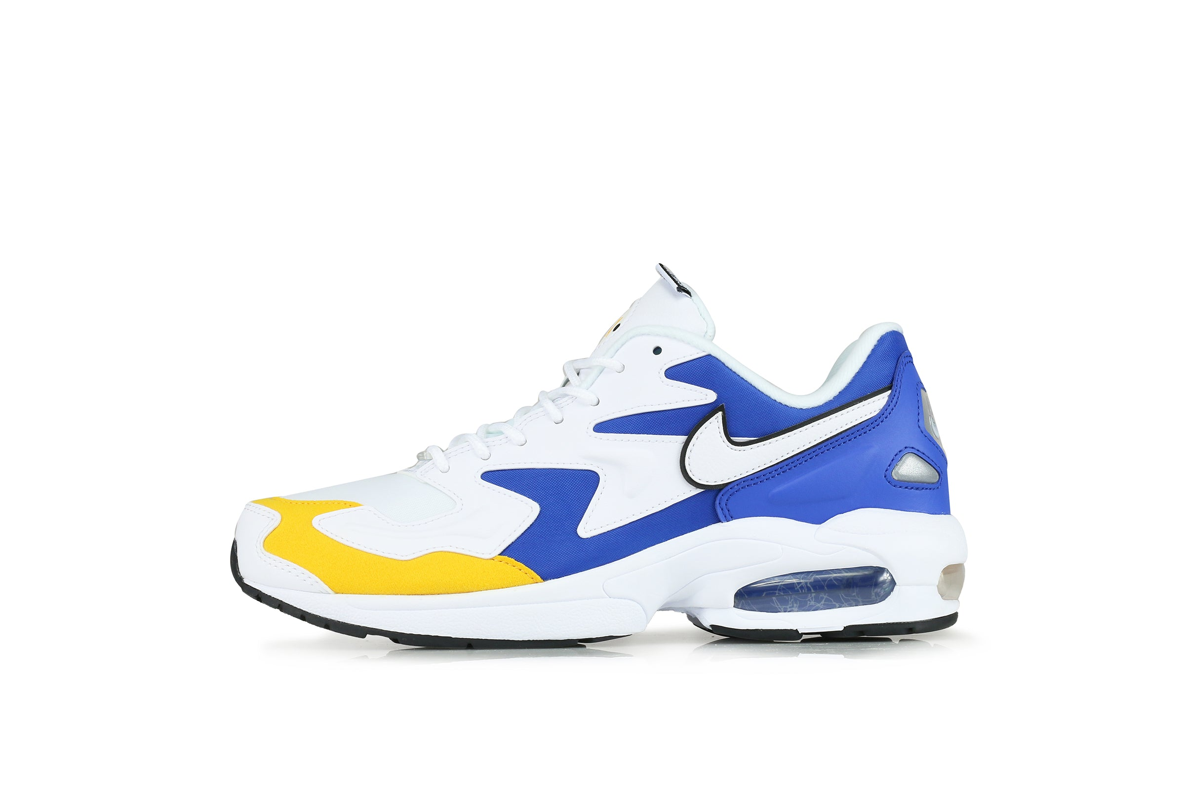 reputable site 8c99f 02f70 Nike Air Max2 Light Premium