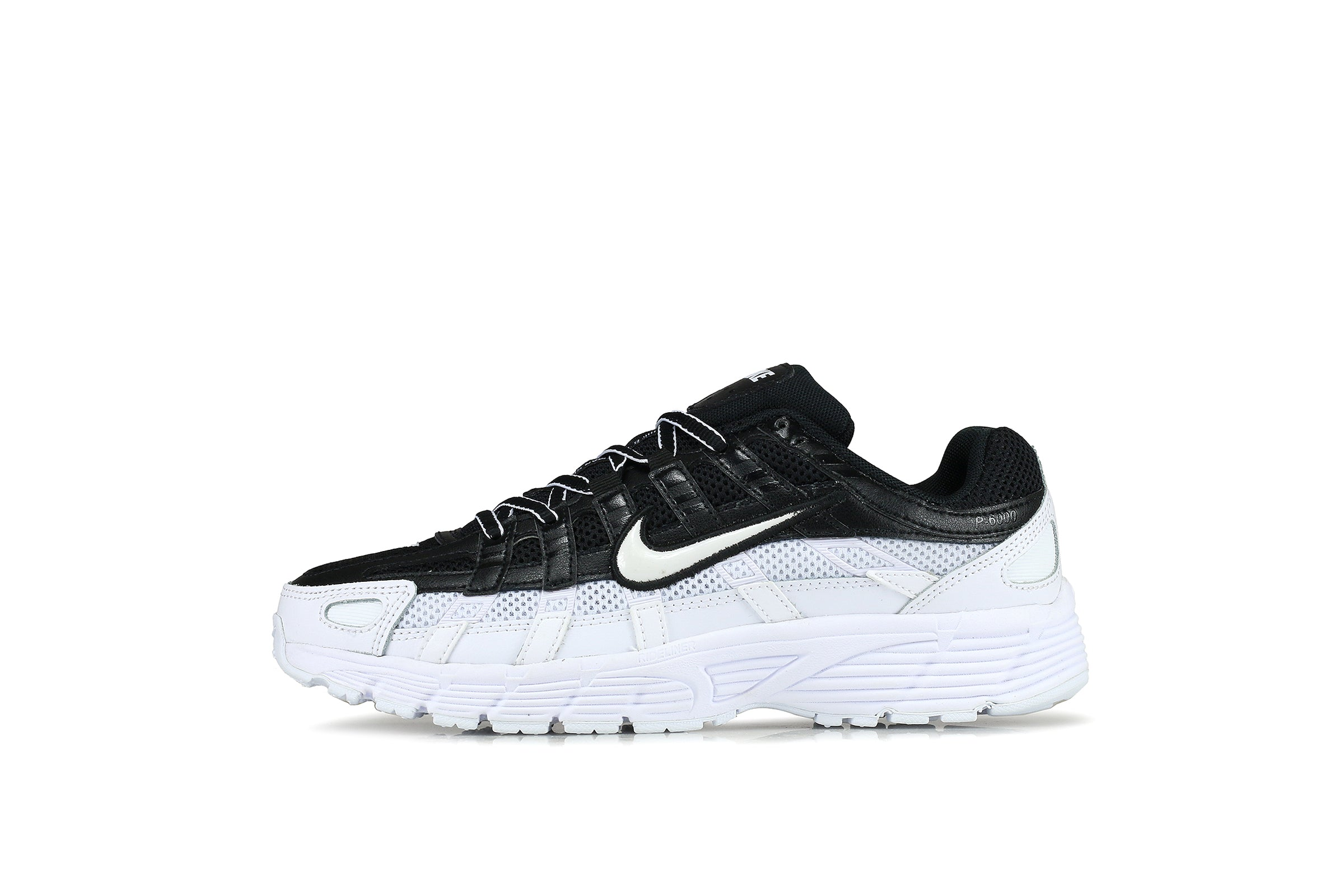53b53ed0cd82 Nike Womens P-6000 Concept