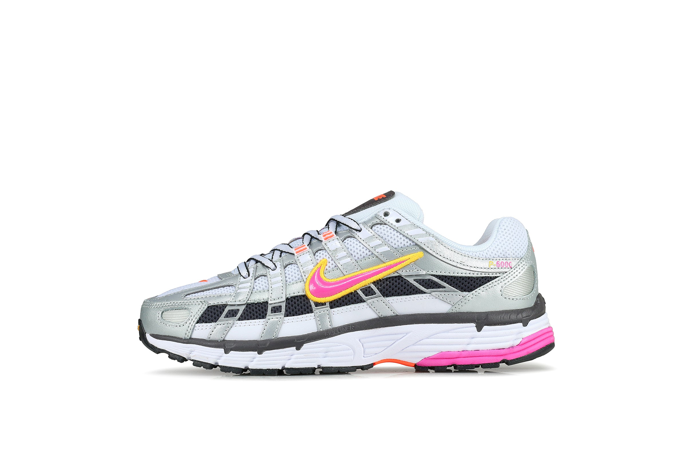 Nike Womens P-6000 Concept