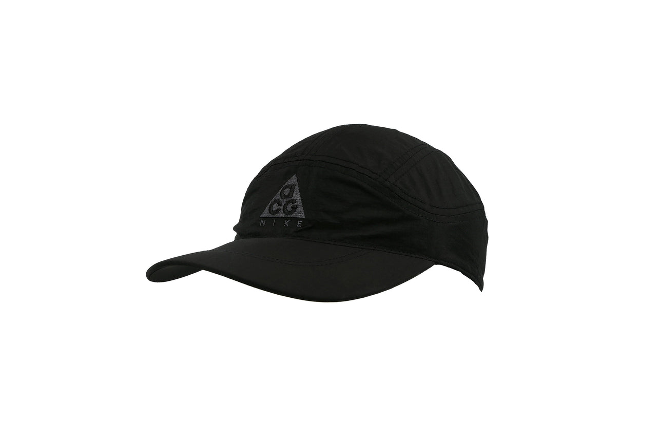low priced ed724 f836f Nike NRG ACG Tailwind Cap