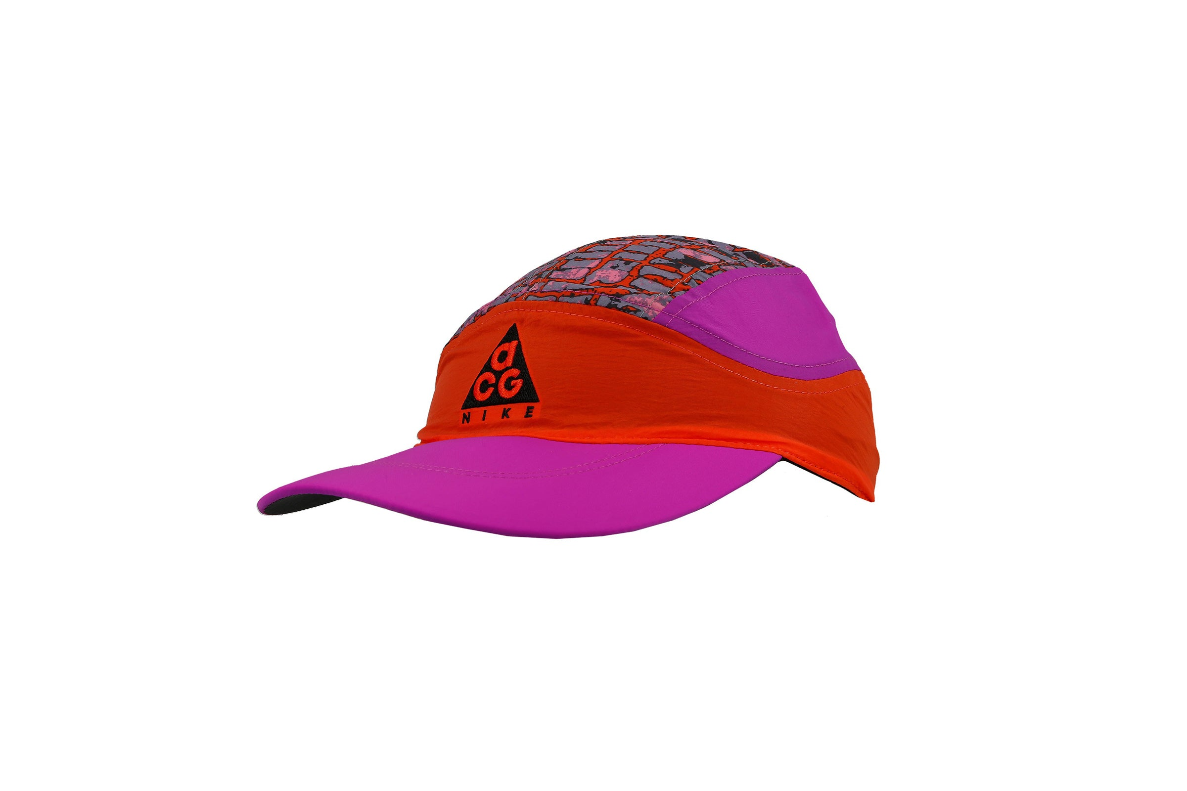 low priced 970e7 a5d9d Nike NRG ACG Tailwind Cap