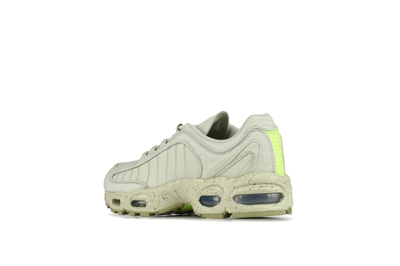 Nike Air Max Tailwind IV SP