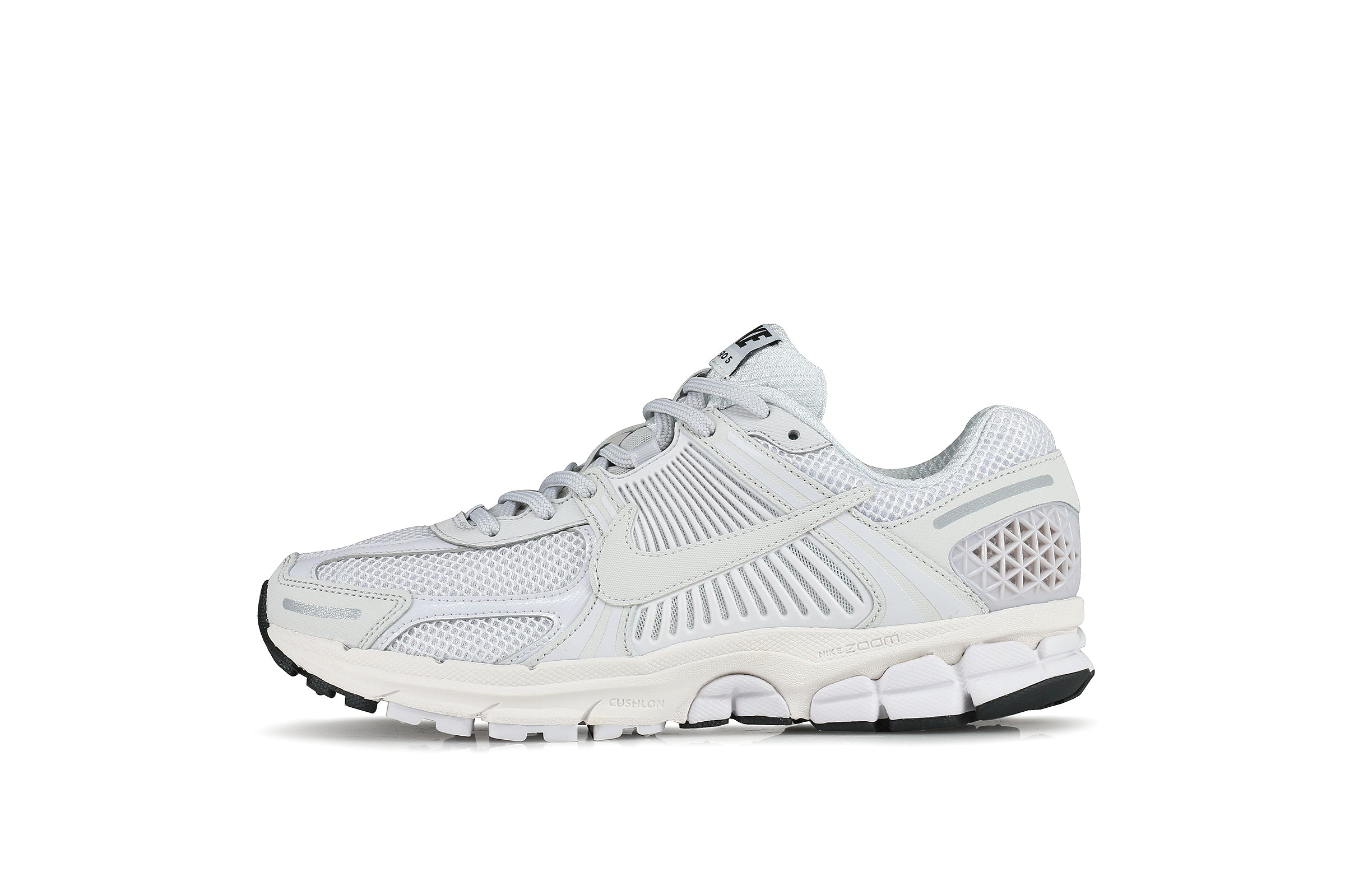 Nike Lab Zoom Vomero 5 SP