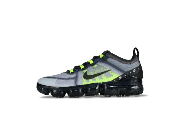 "Nike Air Vapormax 2019 LX ""Box Pack"""