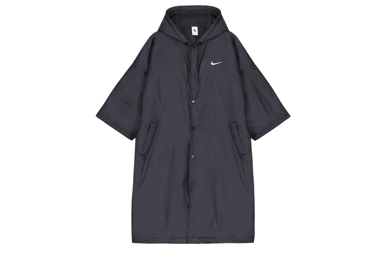 Nike NRG Parka x Fear Of God