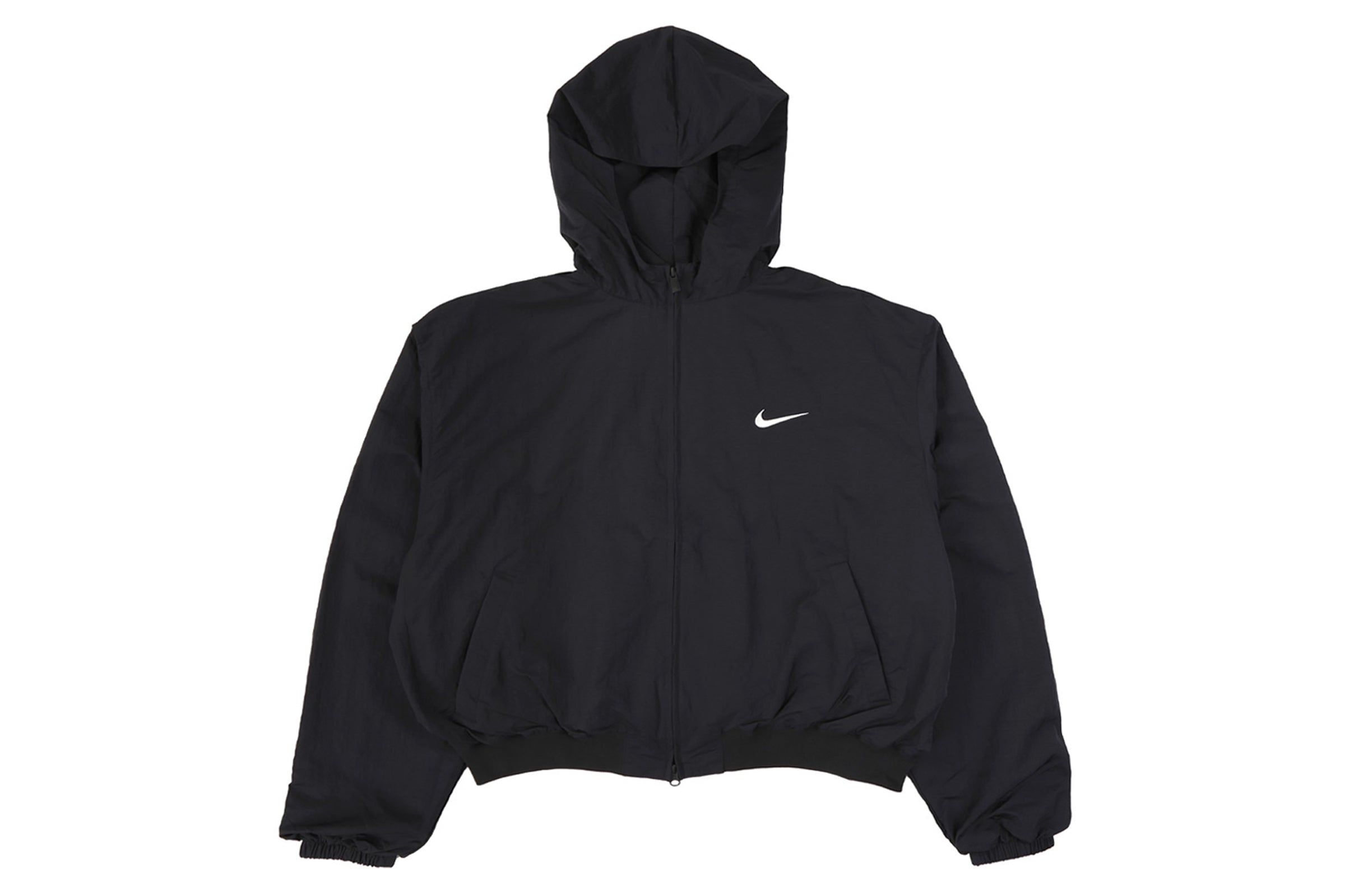 Nike NRG Bomber HD Jacket x Fear of God