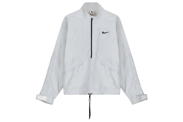 Nike NRG HZ Jacket x Fear of God