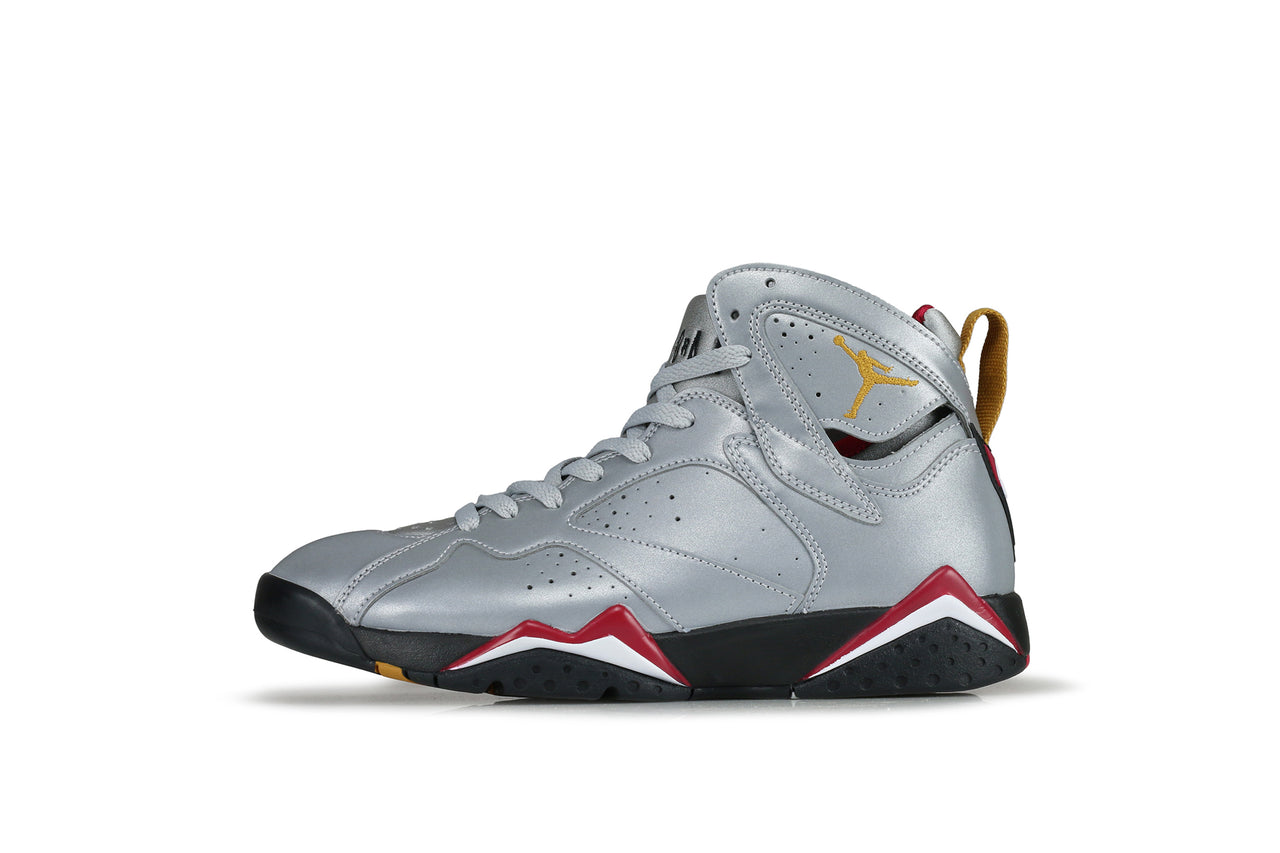 new concept db049 b0814 Nike Air Jordan 7 Retro SP 3M NRG