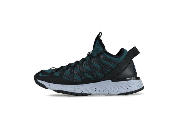 huge selection of 5f185 52801 Nike ACG React Terra Gobe