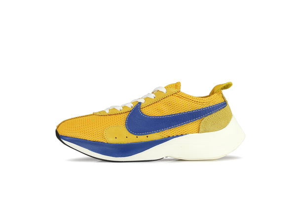 "Nike Moon Racer ""Yellow Ochre"" QS"