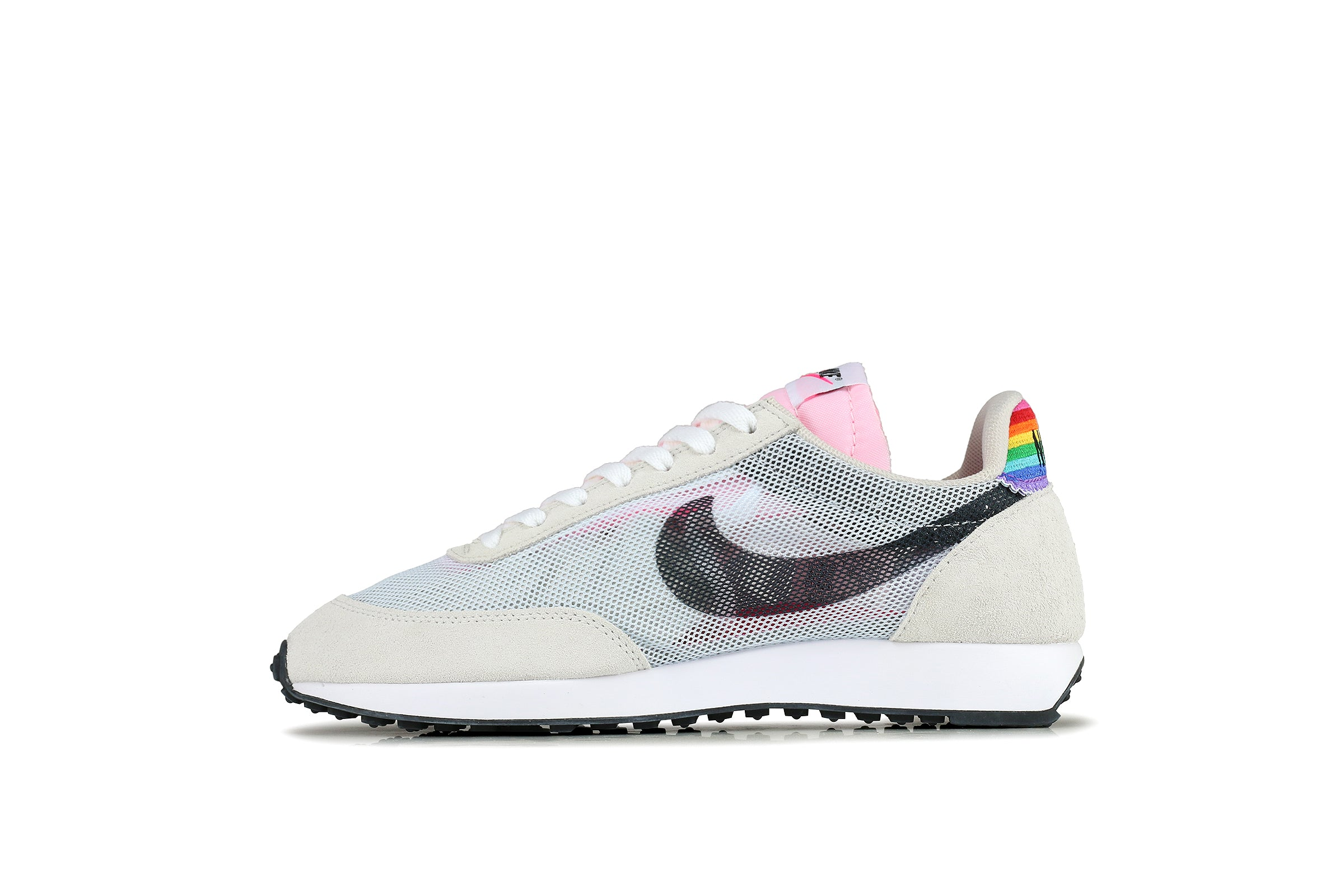 "Nike Air Tailwind 79 ""Be True"""