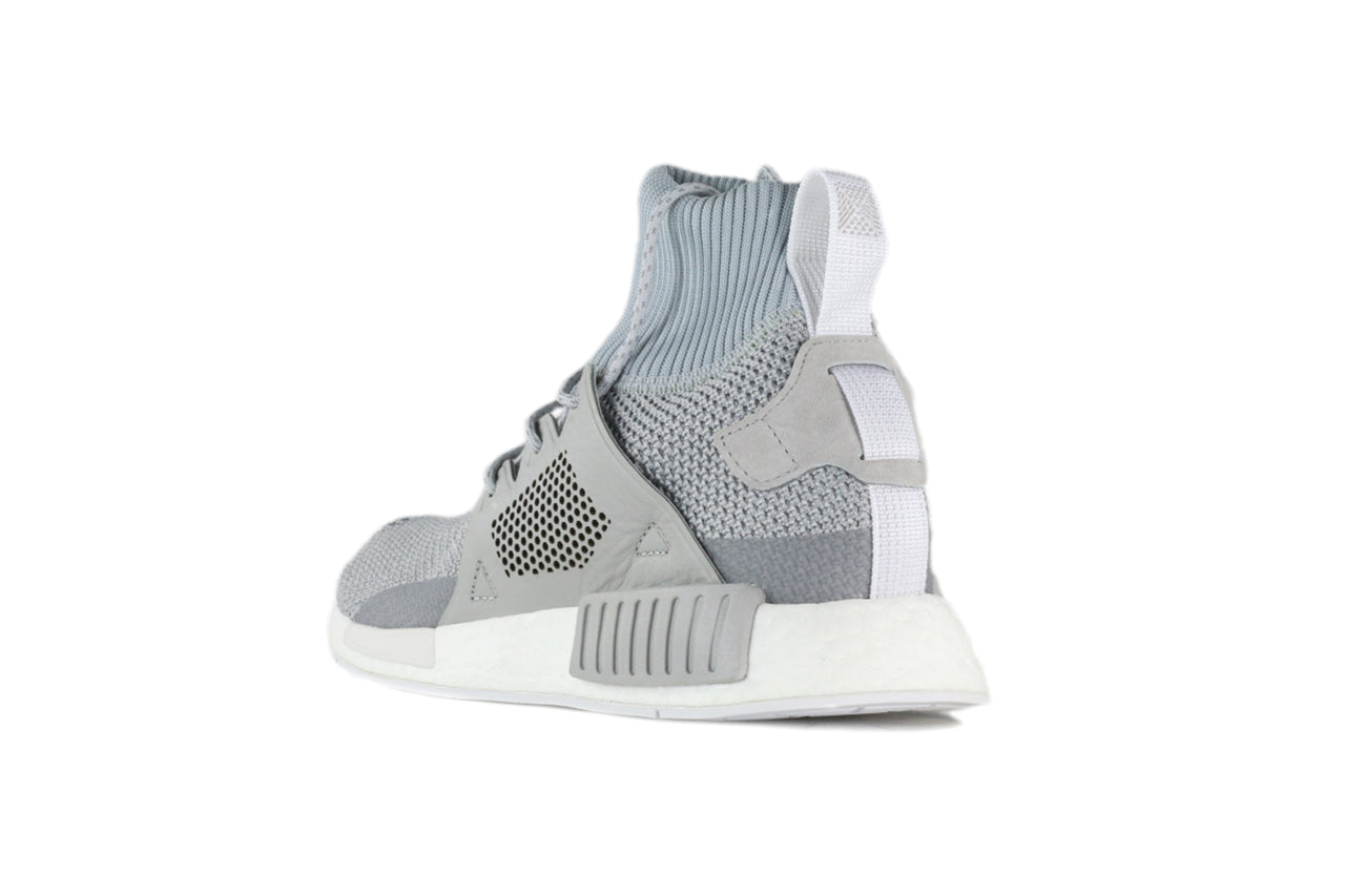 new style 81909 10ab9 Adidas NMD_XR1 Winter – Hanon
