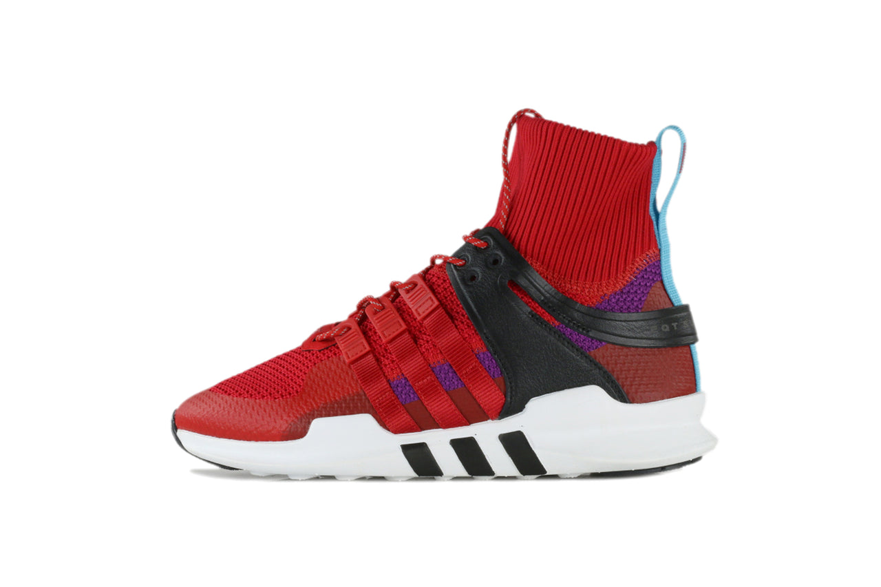 reputable site c0f70 20958 Adidas EQT Support ADV Winter