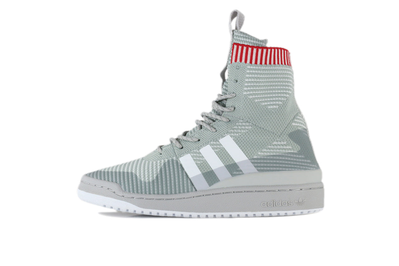 Adidas Forum Winter Primeknit