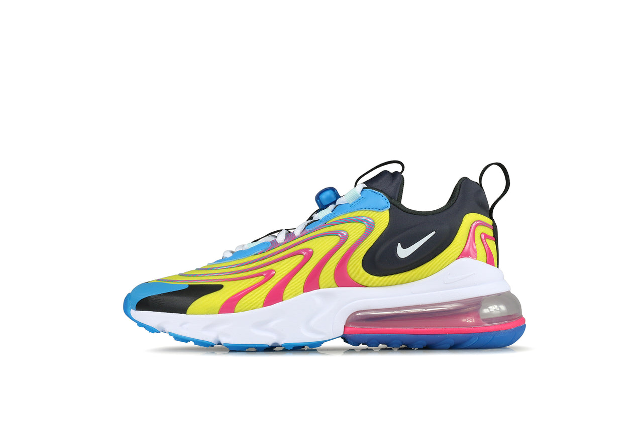 nike air max 270 react price in india