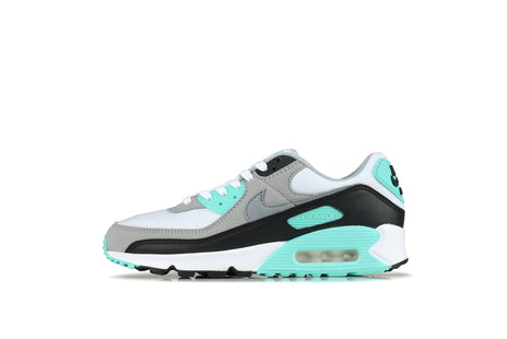 "Nike Air Max 90 ""Hyper Turquoise"""