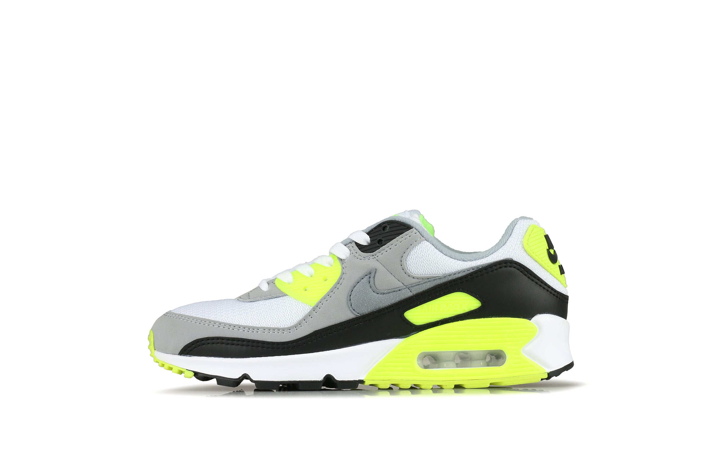 Details about Nike Air Max 2016 Grey Trainers UK 6, Rap 90 95 Shoe Gym Fit Coat Top Run Party