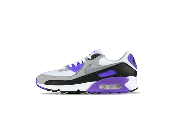 "Nike Air Max 90 ""Hyper Grape"""