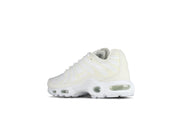 Nike Air Max Plus Deconstructed