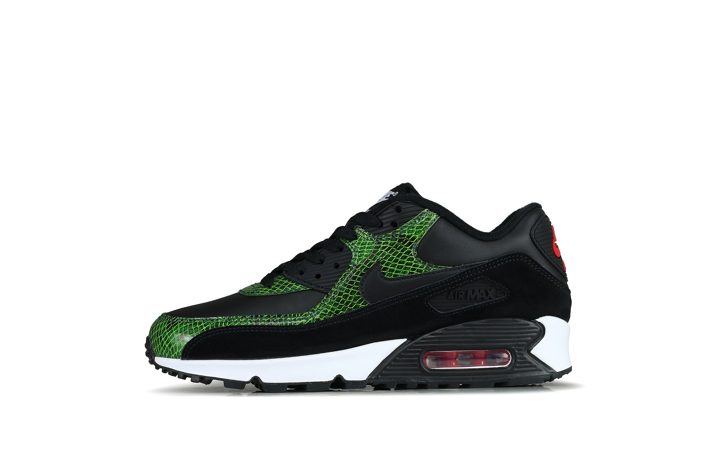 bbada703fb Nike Air Max 90 QS