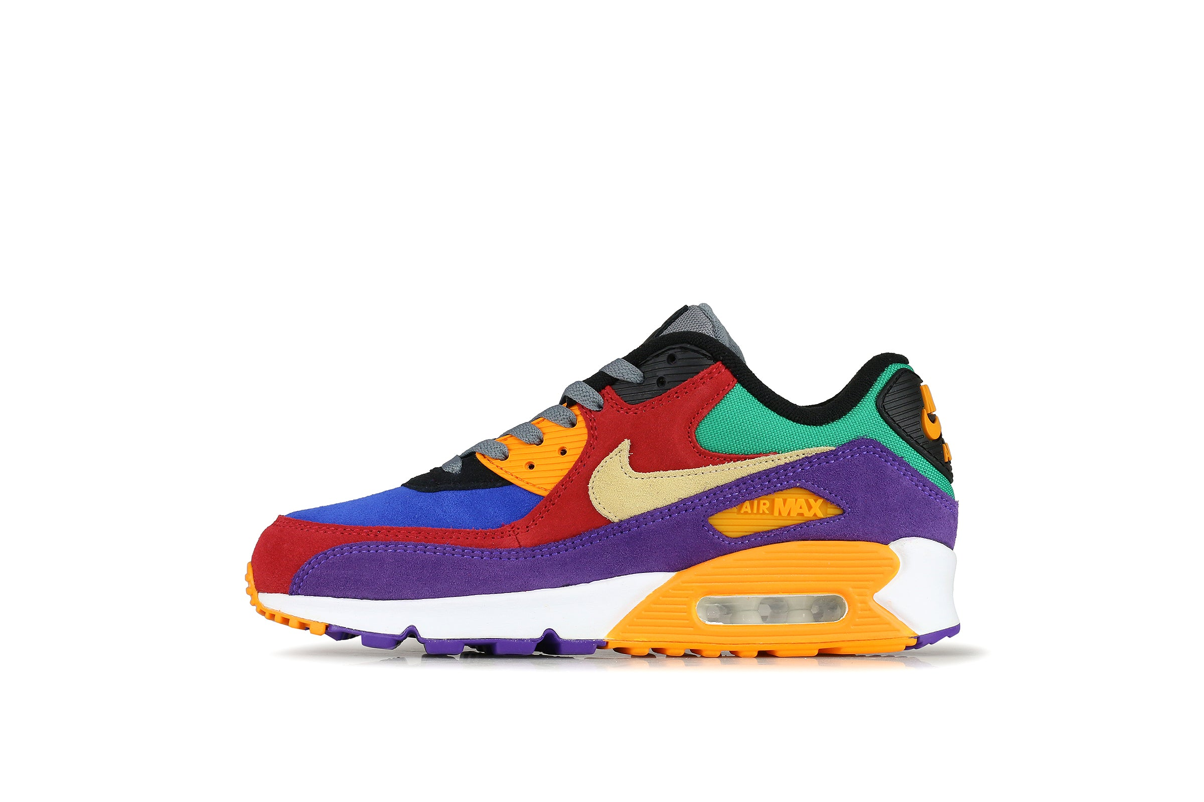 Nike Air Max 600 sneakers $179 Shop AW18 Online Fast