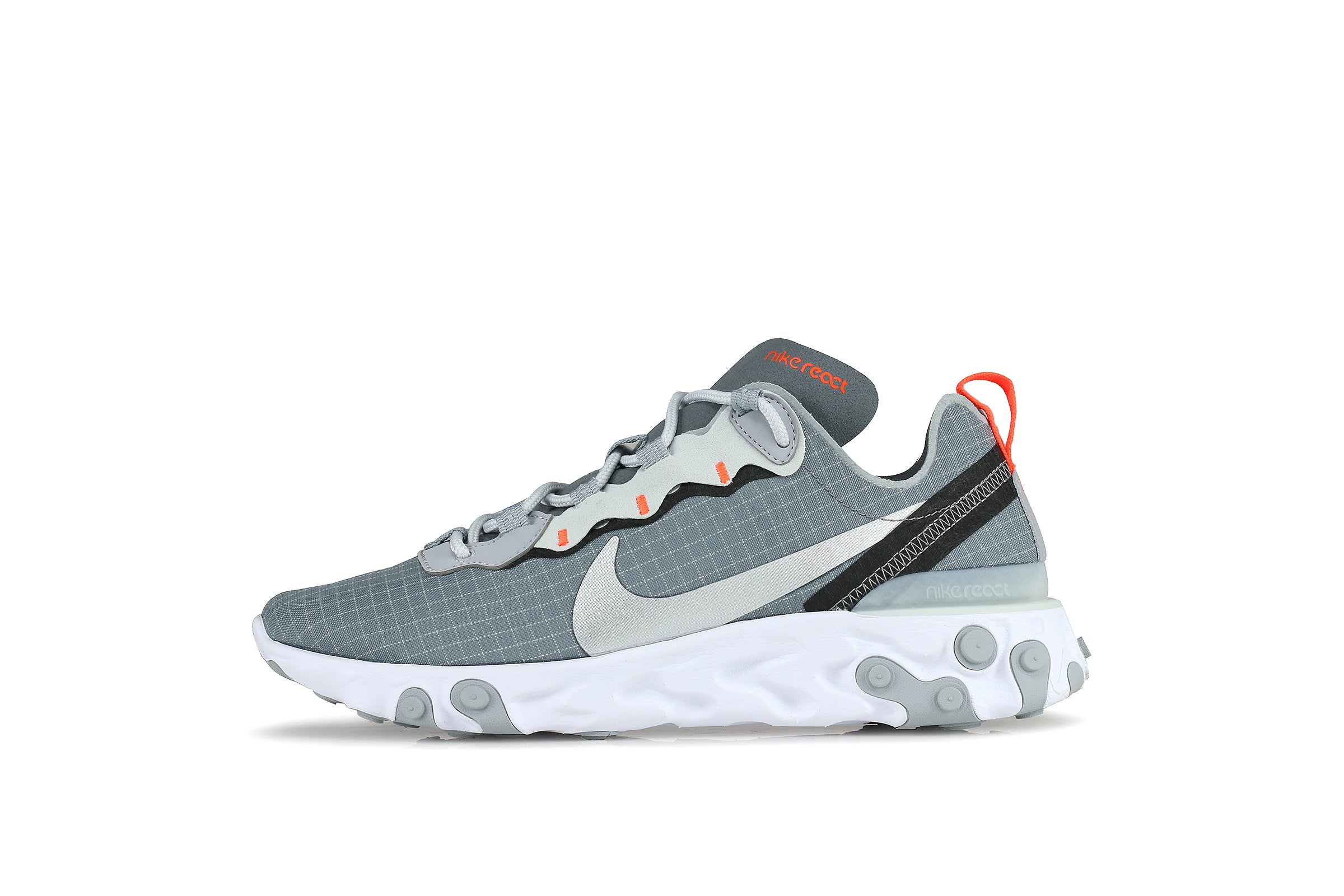 new product 94c81 1d86f Nike React Element 55
