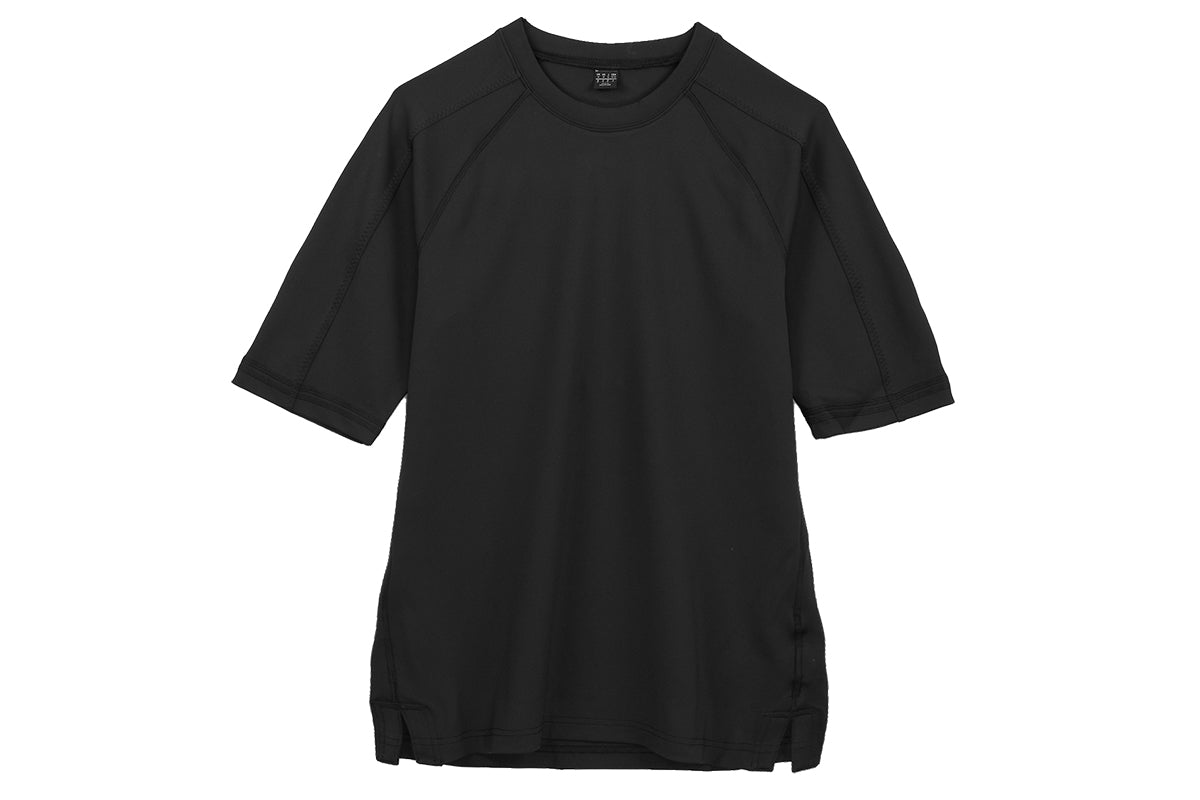 Adidas x Day One No Stain Tee